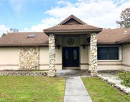 1759 Kings Point Boulevard, Kissimmee image