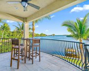 9400 Se Point Terr, Tequesta image