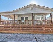 6001-5337 S Kings Hwy., Myrtle Beach image