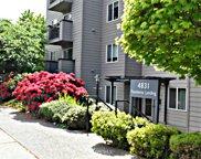 4831 Fauntleroy Way SW Unit #102, Seattle image