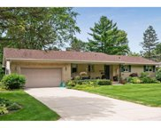 2505 Perry Avenue N, Golden Valley image