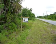 2714 Sw 6th St, Other City - In The State Of Florida image