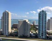 335 S Biscayne Blvd Unit #3507, Miami image