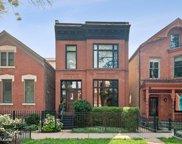 1913 N Bissell Street, Chicago image