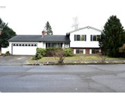 806 SE 207TH  AVE, Gresham image