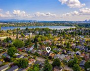 733 N 80th St, Seattle image