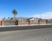5000 W Elkhorn Road, Las Vegas image