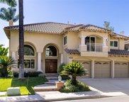 32802     Brookseed Drive, Rancho Santa Margarita image
