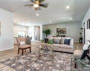 8419 E Cambridge Avenue, Scottsdale image