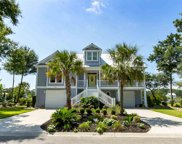 213 Deep Lake Dr., Murrells Inlet image