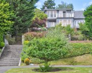 1409 McGilvra Blvd E, Seattle image