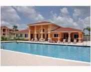 251 SW Palm Drive Unit #207, Saint Lucie West image