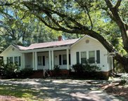 1102 Forest Hill, Mobile image