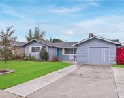 27324 76th Dr NW, Stanwood image