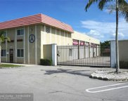 10820 Wiles Rd, Coral Springs image