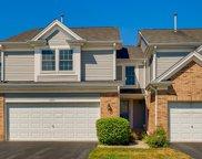 4905 Turnberry Drive, Hoffman Estates image