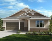 2364 Carriage Pointe Loop, Apopka image
