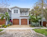 812 SW 2nd St, Fort Lauderdale image