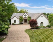 8570 Twin Pointe Circle, Indianapolis image