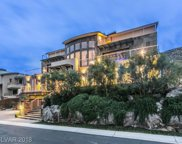 1703 TANGIERS Drive, Henderson image