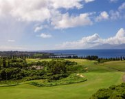 212 Plantation Club, Maui image