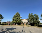 3105 Kings Mill Ct, Franklin image