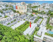 325 Meridian Ave Unit #4, Miami Beach image