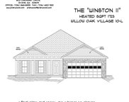 4553 Raleigh Drive, Grovetown image