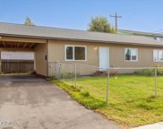 223 Taylor Street, Anchorage image