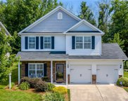 3825 Marble Drive, High Point image