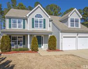 108 Jasmine Valley Court, Holly Springs image