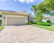 20300 Foxworth Cir, Estero image