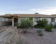 4644 E 16th, Tucson image