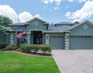 8318 Golden Prairie Drive, Tampa image