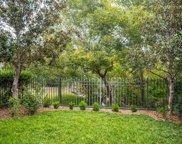 7332 Hill Forest Drive, Dallas image