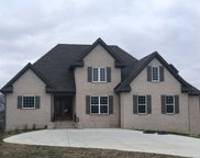 122 Riverwood Dr, Hendersonville image