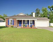 117 Jenna Macy Dr., Conway image
