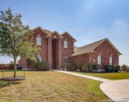 7001 Hallie Heights, Schertz image