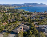 3274 Stevenson Dr, Pebble Beach image