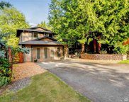 9744 45th Ave SW, Seattle image