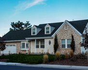 471 N Country Club Dr, Stansbury Park image