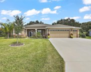 4350 Bent Creek Lane, Leesburg image