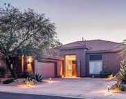 34638 N 93rd Place, Scottsdale image