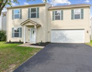 7514 Canal Highlands Boulevard, Canal Winchester image
