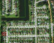 21649 Sutters Lane, Boca Raton image