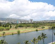 2281 Ala Wai Boulevard Unit 903, Honolulu image
