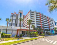 7200 N Ocean Blvd. Unit 334, Myrtle Beach image