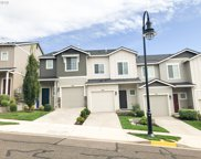 12970 SE 155TH  AVE, Happy Valley image