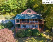 474 Jackson Drive, Piney Creek image