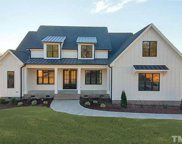 195 Meadow Lake Drive, Youngsville image